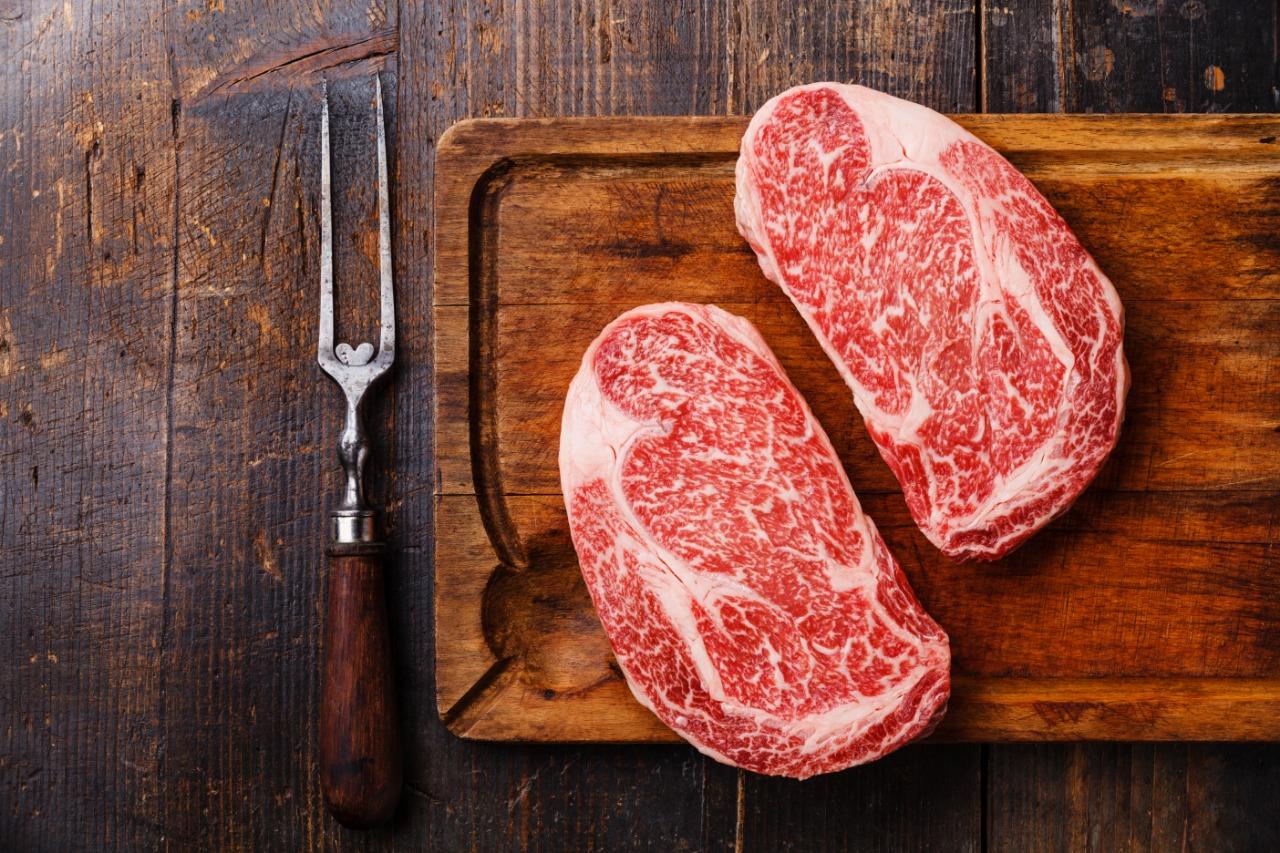 Goiânia ganha restaurante especializado em carnes especiais e exóticas