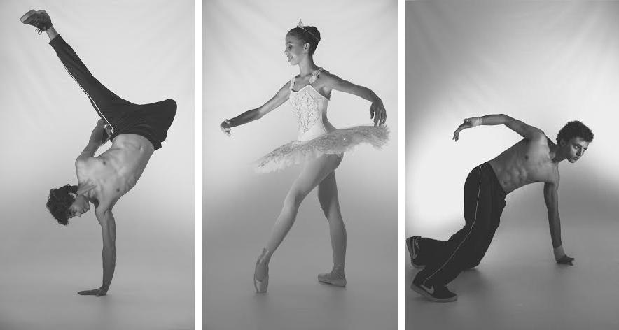 Festival de Dança terá R$ 49 mil em prêmios