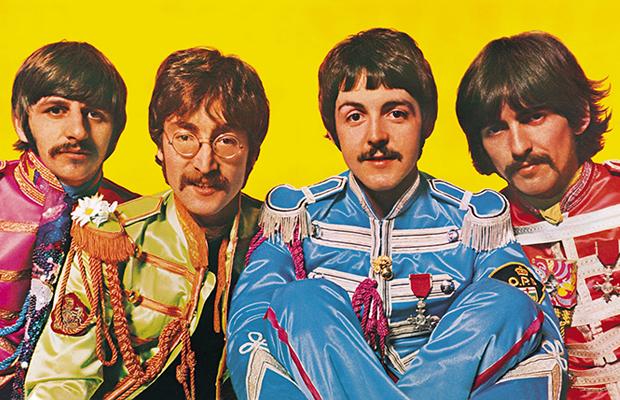 Goiânia recebe maior exposição dos Beatles no Brasil