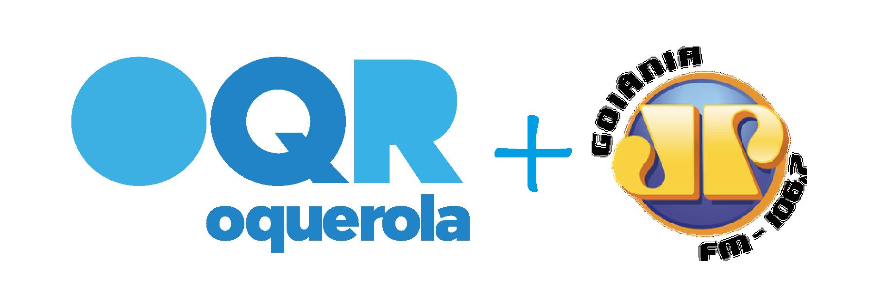 OQueRola e Jovem Pan se unem em plataforma de informação e cultura