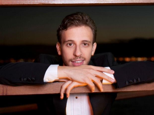 Filarmônica recebe convidados especiais no Teatro Goiânia