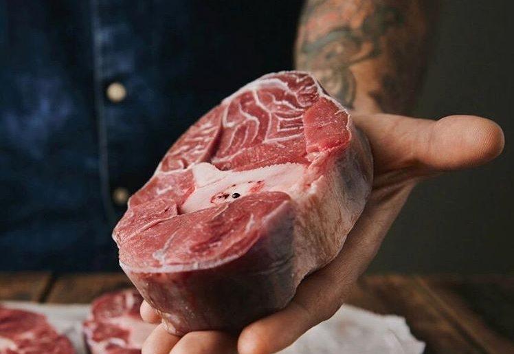 Casa no Jardim Goiás tem foco em carnes Premium e cortes especiais