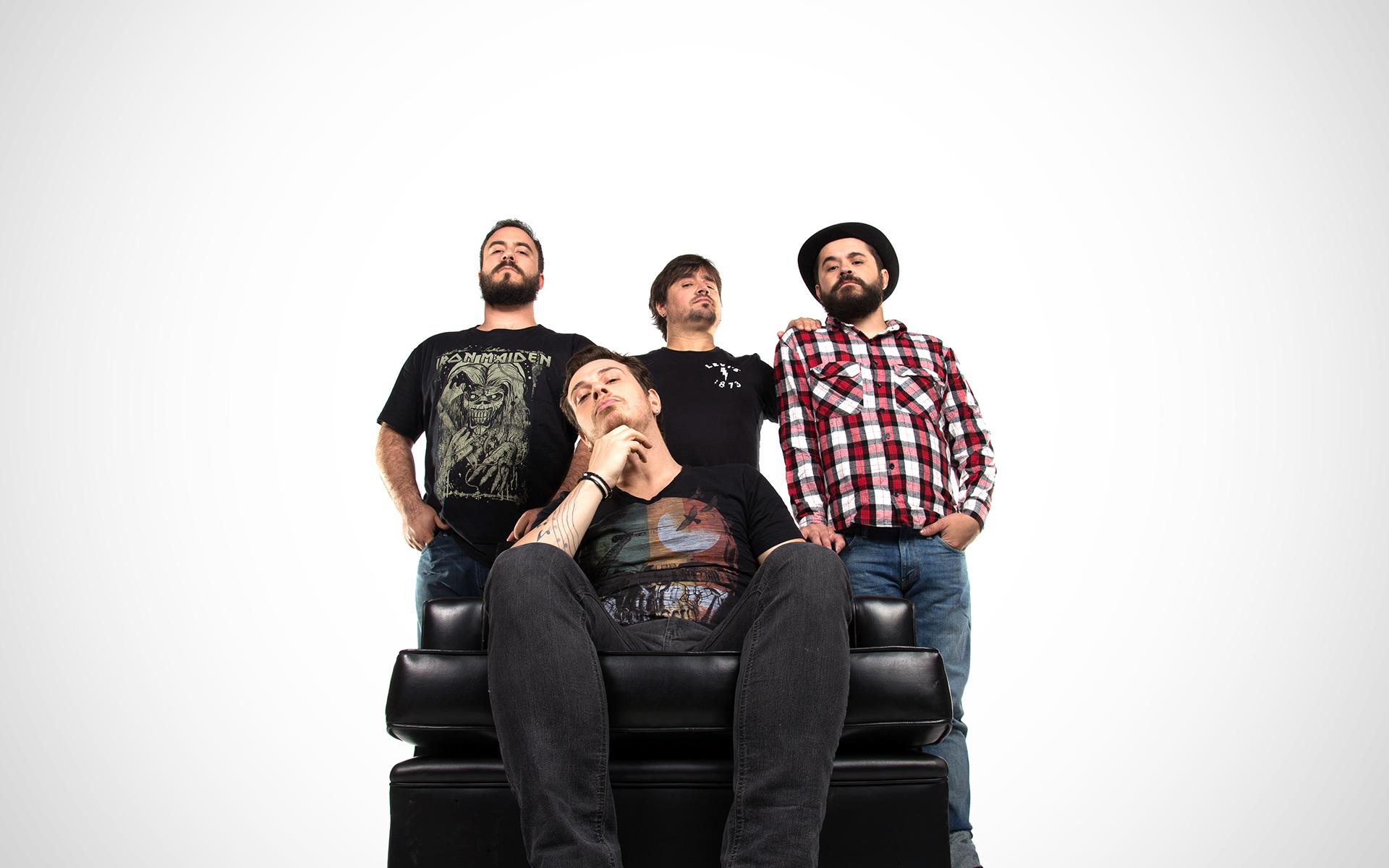 Pedra Letícia promove live no próximo sábado (20)