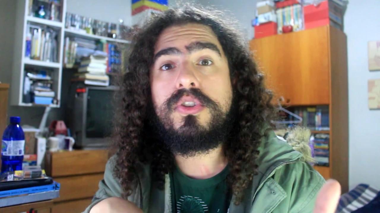 Youtuber da ciência, Pirula vem a Goiânia para palestra gratuita