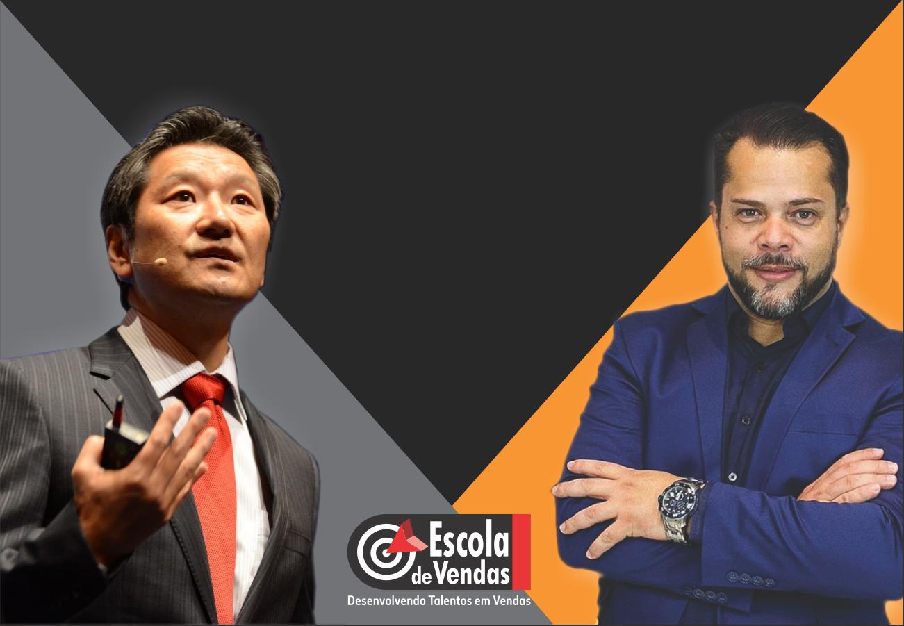 Goiânia terá primeira Conferência de Vendas