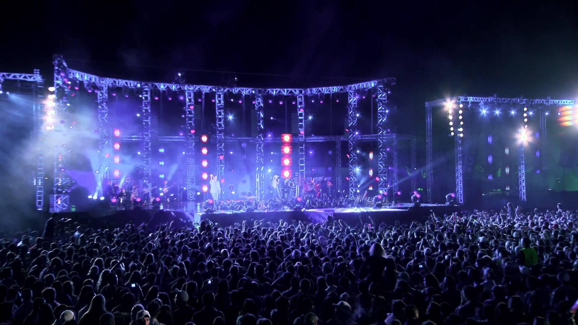 Congresso da música sertaneja reunirá profissionais com foco no mercado