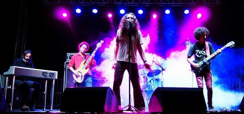 Festival Moonstock é retomado na Chapada dos Veadeiros