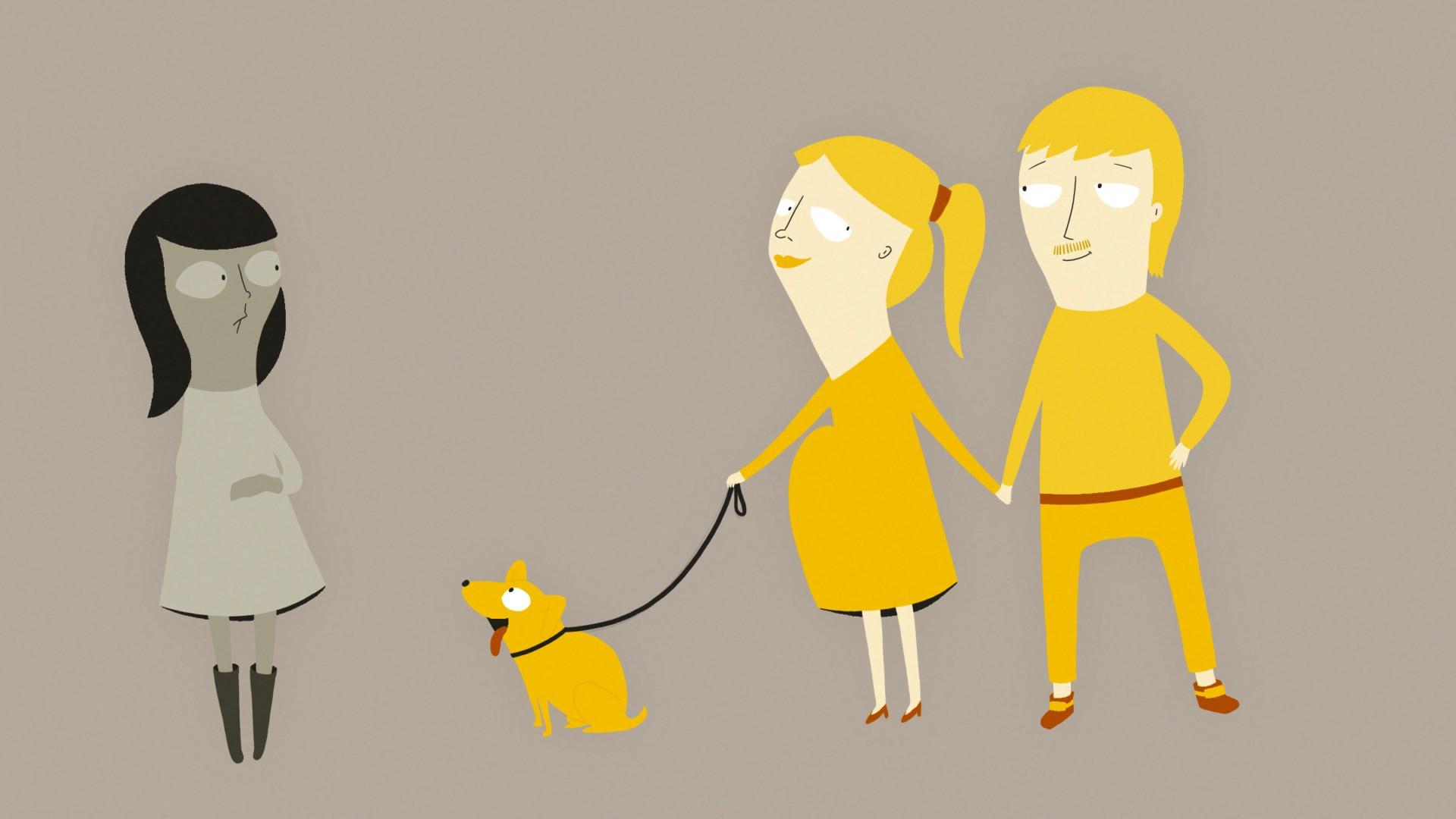 Dia Internacional da Animação de Goiânia terá programação gratuita