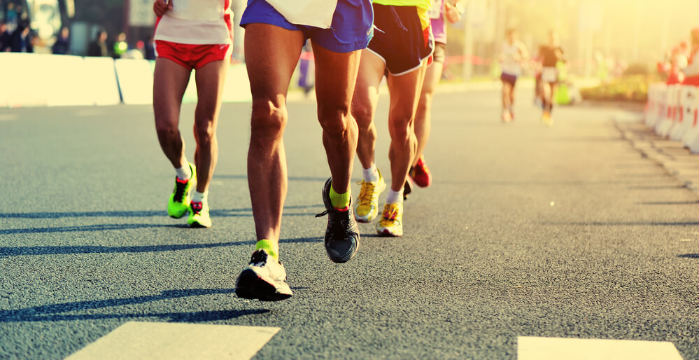 Sesc promove 2ª Corrida e Caminhada Outubro Rosa e Novembro Azul