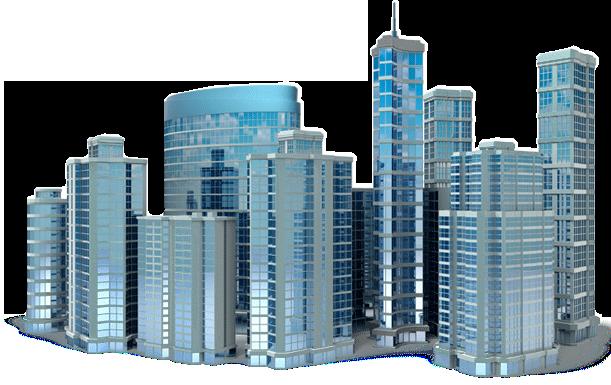 Investimento em fundos imobiliários ou em imóveis?