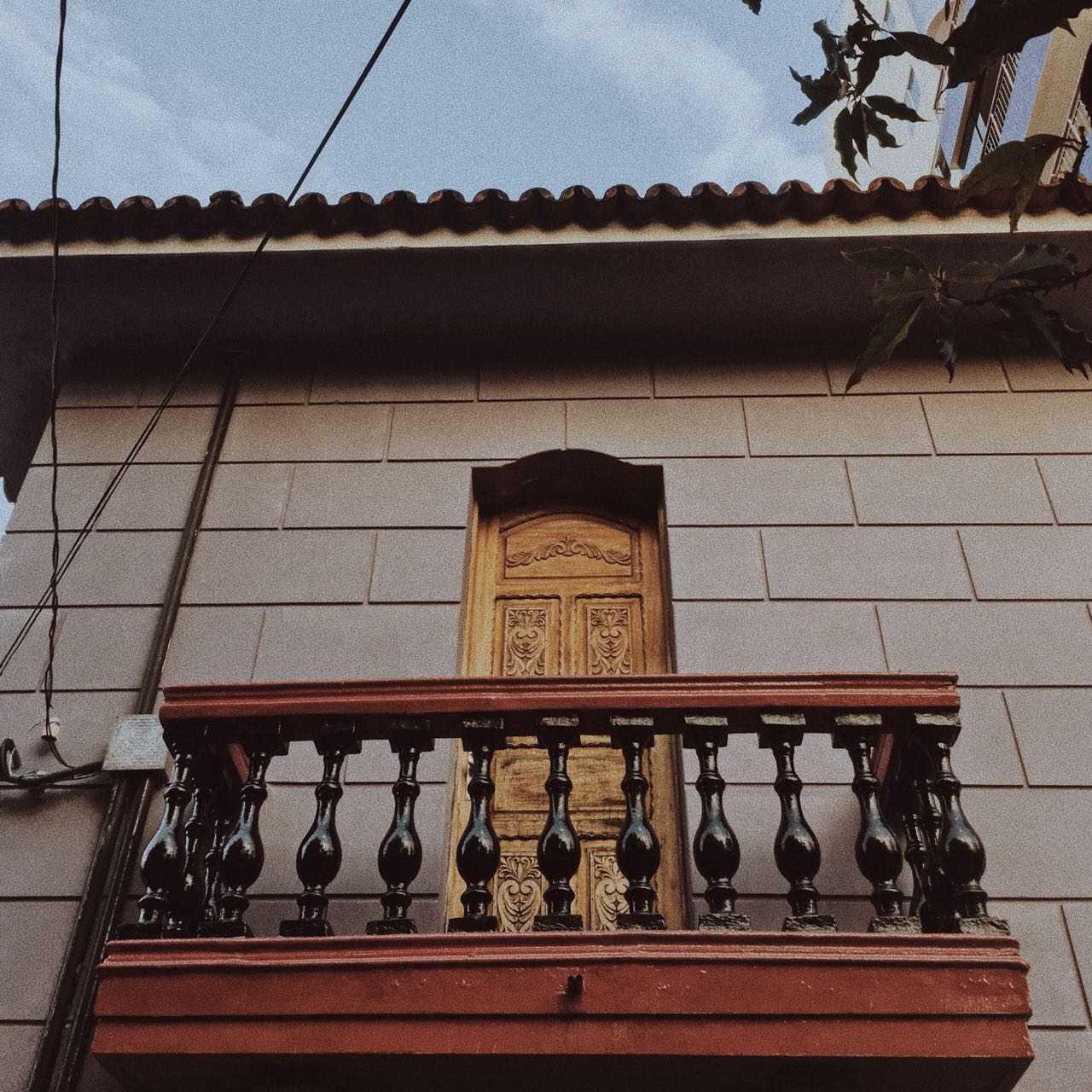 Casarão no Centro de Goiânia abriga novo espaço cultural da cidade