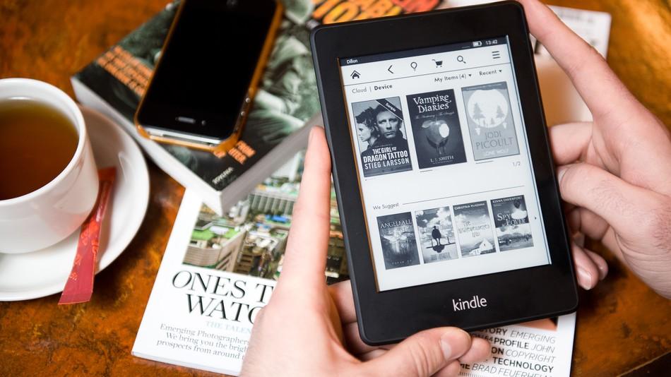 Amazon oferece Workshop gratuito em Goiânia para escritores independentes