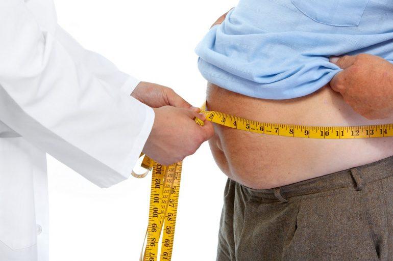 Sobrepeso e emagrecimento são temas de bate-papo com especialistas