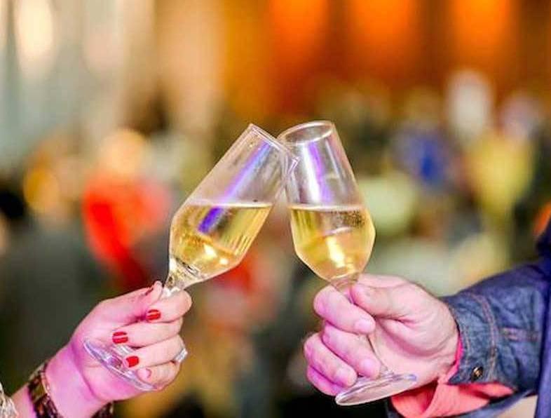 Maior salão de vinhos e espumantes retorna a Goiânia com 22 vinícolas