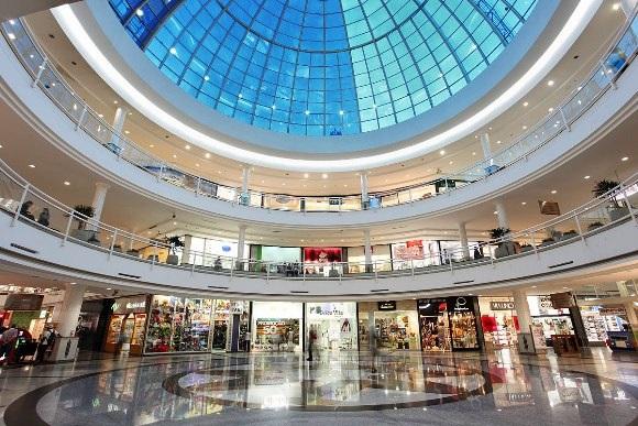 Shoppings de Goiânia participam da Black Friday