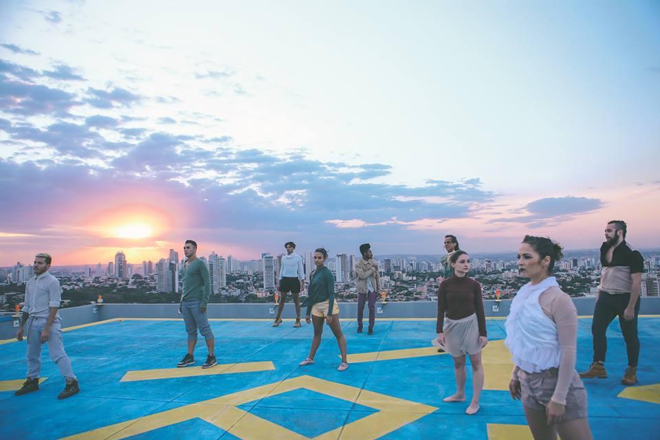 Artes do Mundo oferece curso de Verão para todas as idades em Goiânia