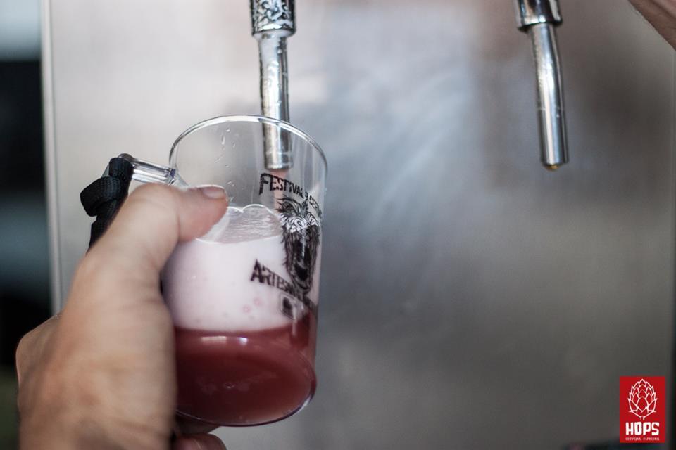Goiânia recebe 4ª edição do festival nacional de cervejas artesanais