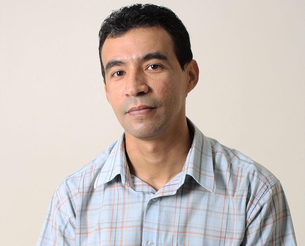 Goiano tem trabalho científico aceito por conferência mundial de computação na França