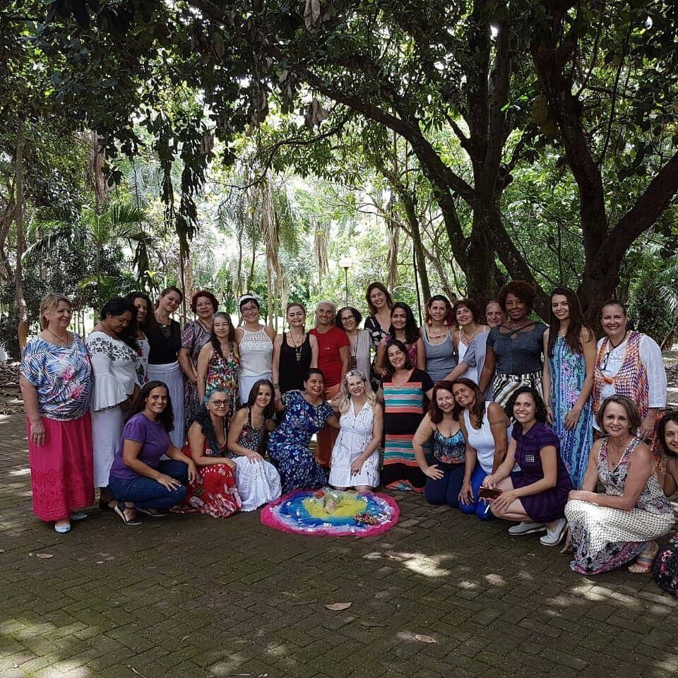 Goiânia e Pirenópolis recebem II Simpósio Internacional 'Nos Passos dos Ancestrais'