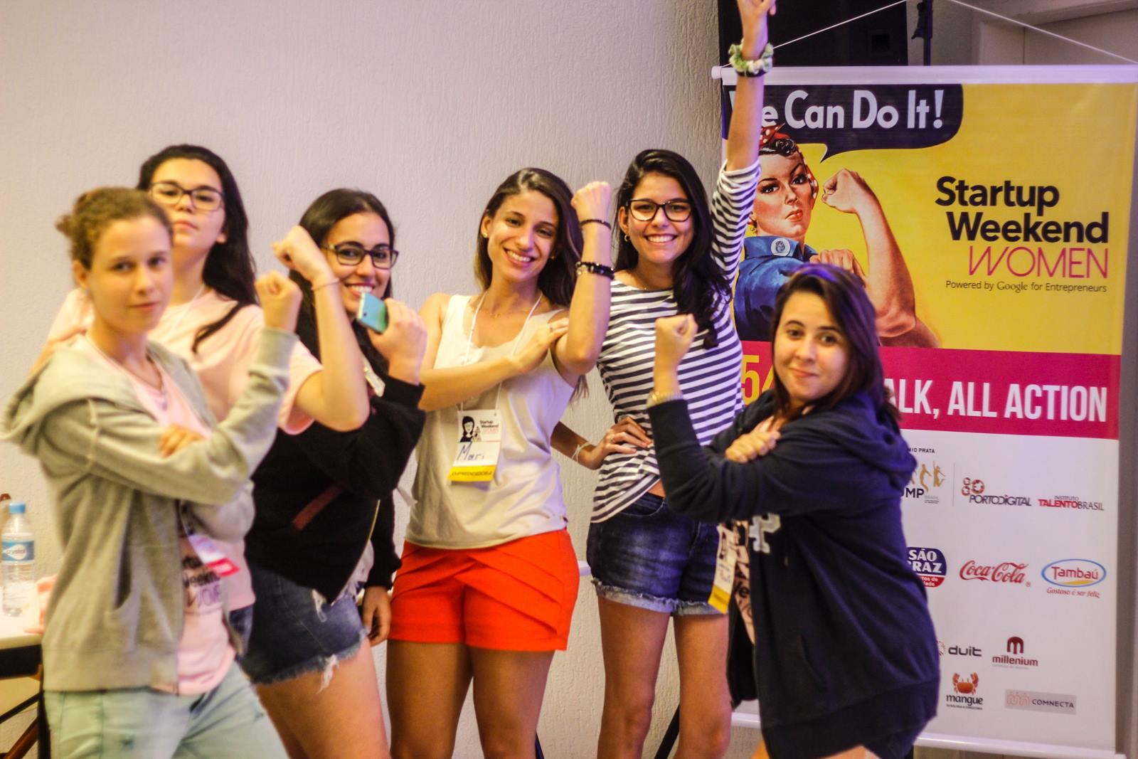 Goiânia recebe evento com foco em empreendedorismo feminino