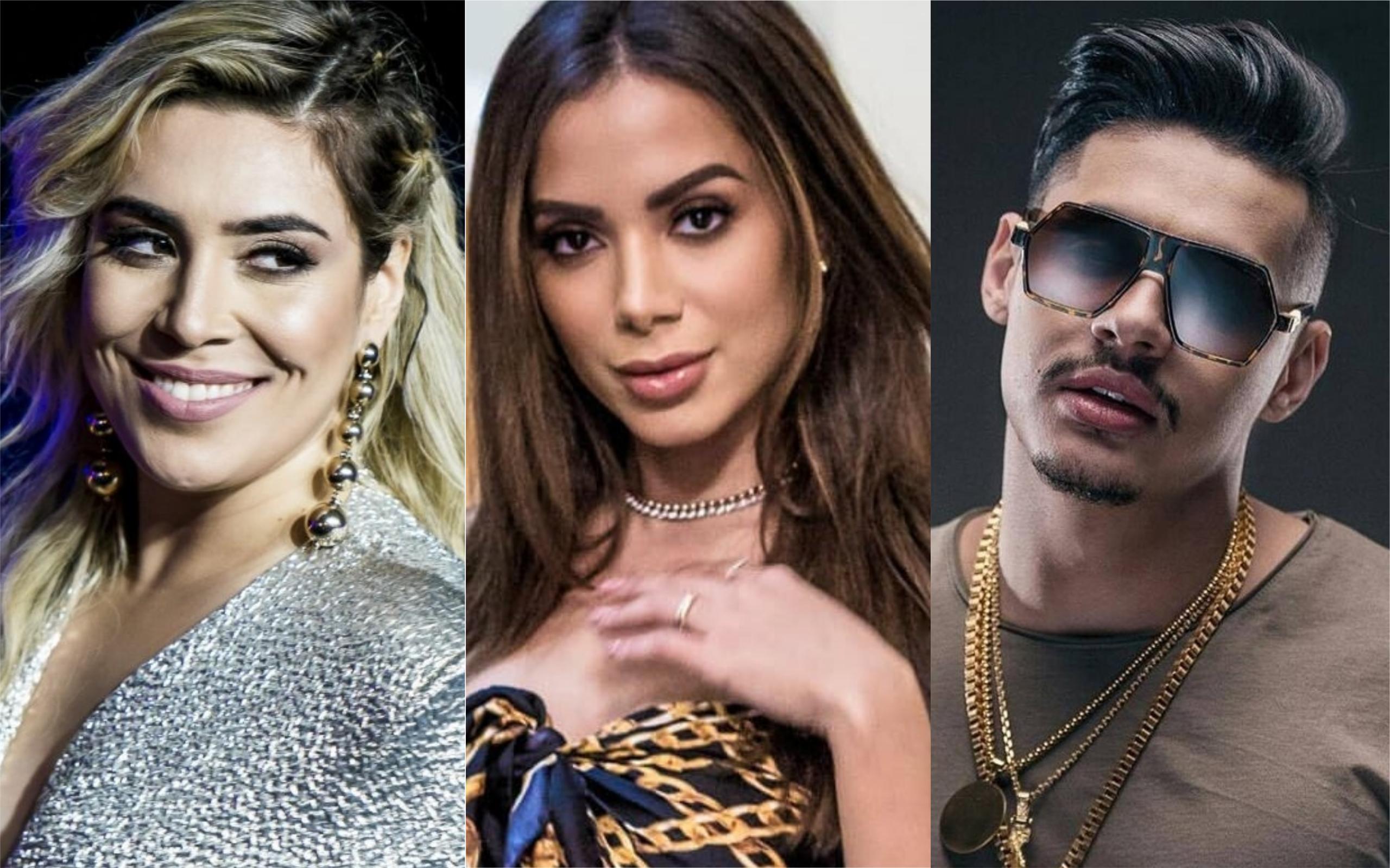 Goiânia Music Festival tem novo horário para começar
