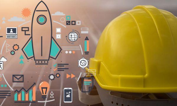 IEL Goiás promove desafio industrial para empreendedores e startupeiros