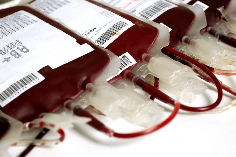 Hemocentro inicia Semana do Doador de Sangue Voluntário em Goiás