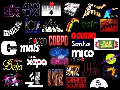 Pub em Goiânia promove festa com músicas de novelas das décadas de 80 e 90