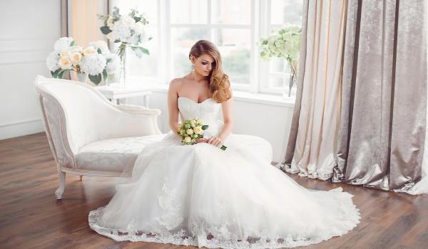 Evento de noivas apresenta novidades para festas de casamento em Goiânia