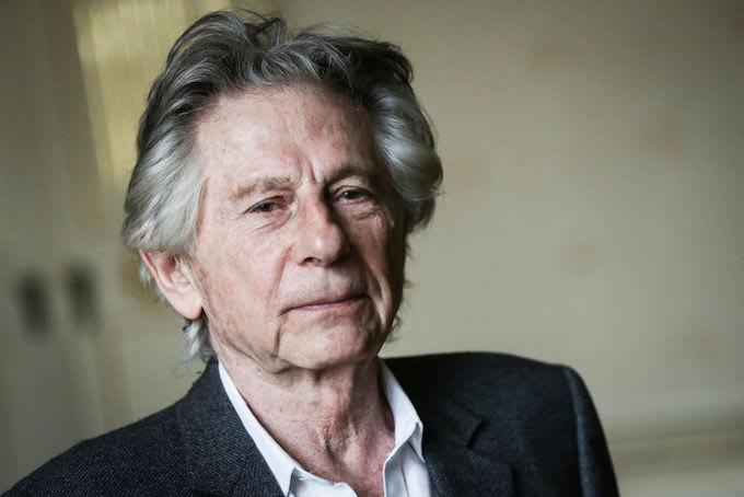 Deixando as tretas de lado, Polanski sabe fazer cinema como poucos