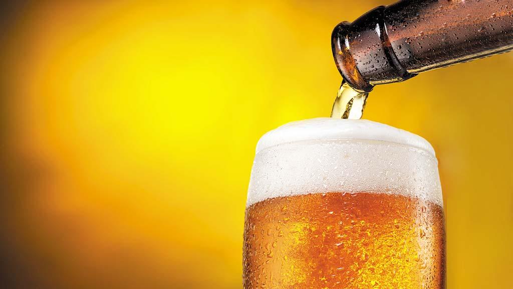 Clube P21 oferece cervejas artesanais exclusivas para moradores da grande Goiânia