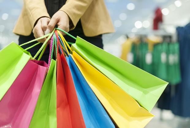 Passeio das Águas Shopping promove liquidação na última semana do ano