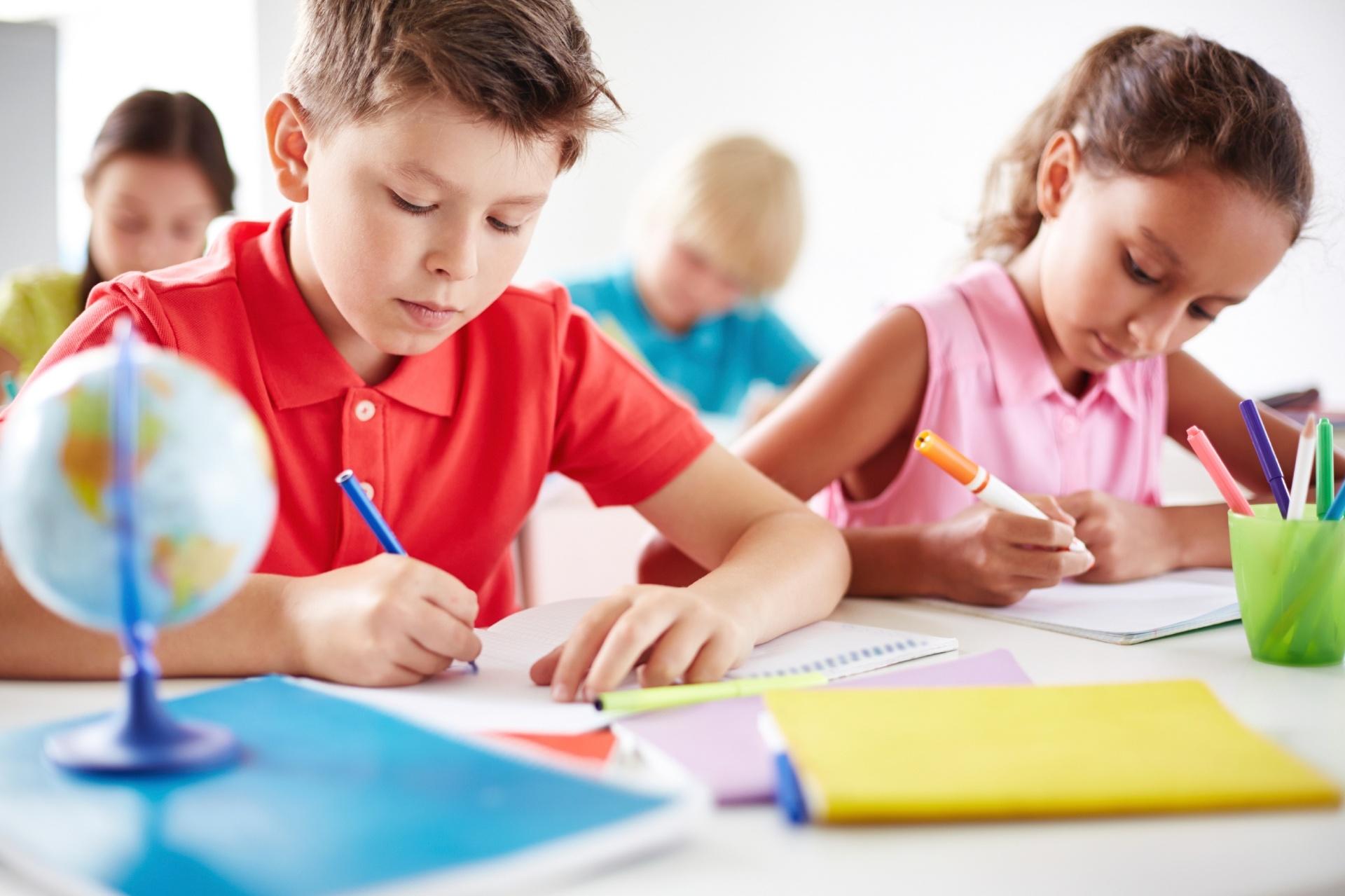 Permuta facilita pagamento de matrículas e mensalidades escolares