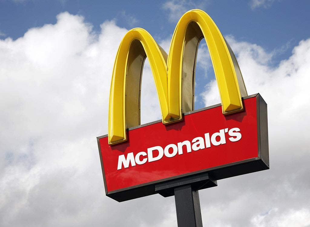 McDonald's inaugura sua primeira unidade Drive-Thru em Aparecida de Goiânia