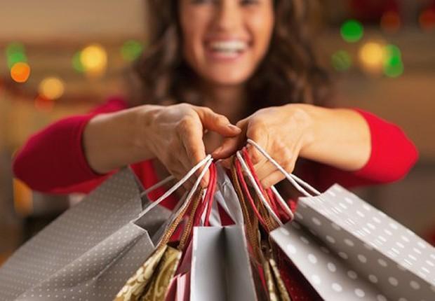 Saldão de Natal contará com quatro dias de promoções em Goiânia
