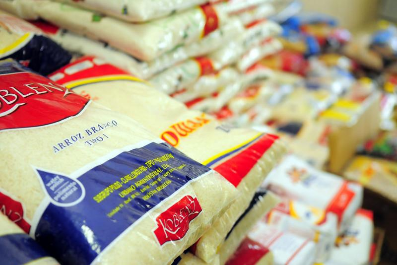 Projeto 'Qual seu lugar no mundo?' doará 1kg de alimento a cada depoimento postado no site oficial