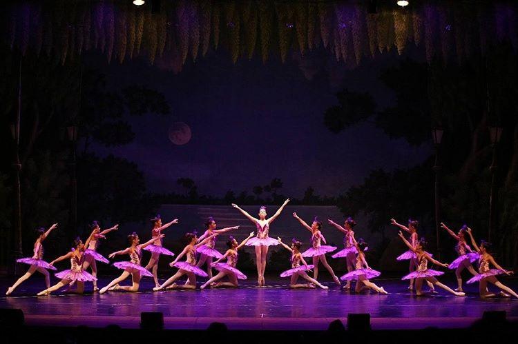 Estúdio de dança em Goiânia oferece bolsas para alunos da rede pública