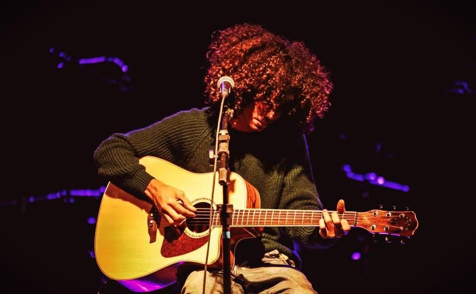 Lowbrow inicia programação de 2019 com projeto musical beneficente