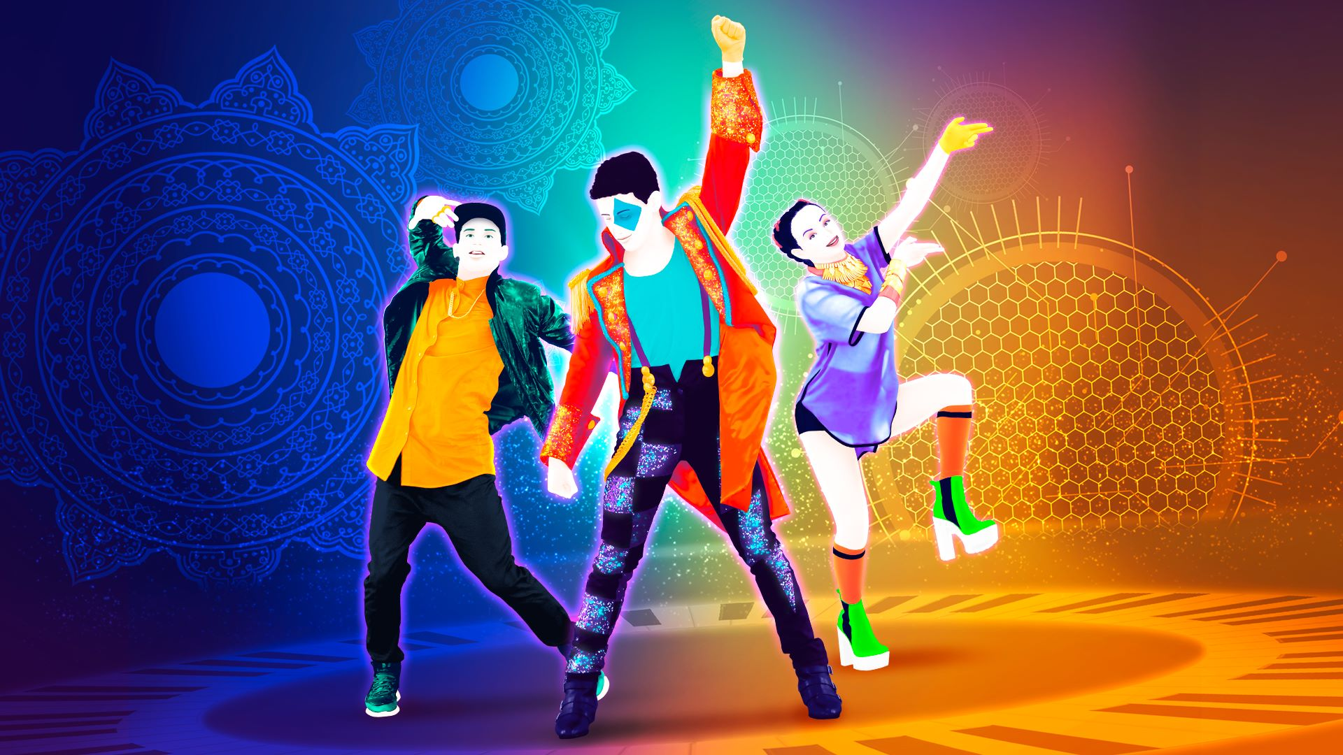 Hot Park terá Mês do Desafio com Just Dance e Escape 60' em janeiro