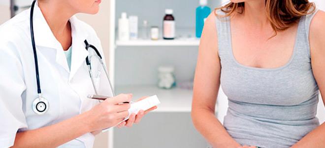 Sesc Saúde Mulher realiza exames preventivos gratuitamente