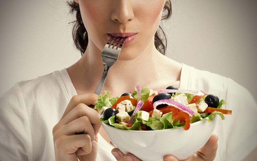 Mindfulness: atenção plena na alimentação constrói hábitos saudáveis e felizes