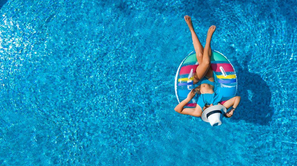 5 cuidados para um Verão mais saudável