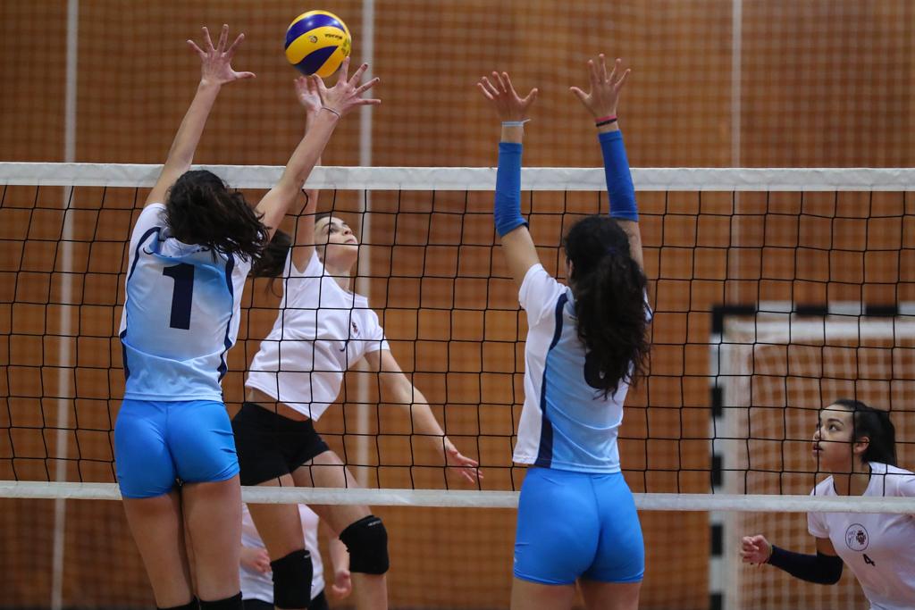 Sesc Goiás abre matrículas para atividades esportivas