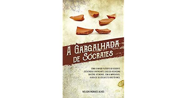 Goiânia recebe evento que une literatura, filosofia e rock'n roll