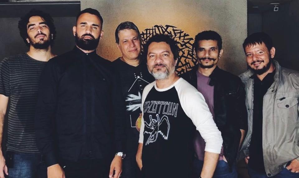 Temporada Cidade Rock 2019 começa dia 23 com seis shows