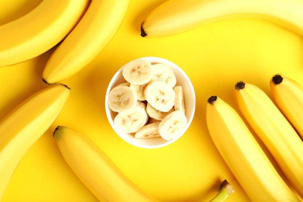 Alimentos que ajudam a curar a ressaca antes, durante e depois do Carnaval