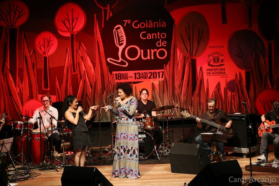 Prefeitura de Goiânia divulga calendário das atividades culturais de 2019