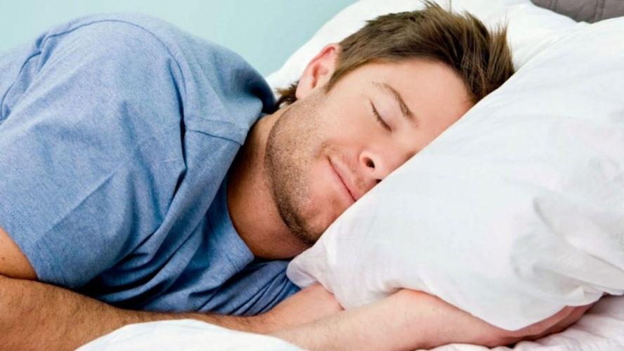 Sesc promove roda de conversa sobre os efeitos do sono no organismo