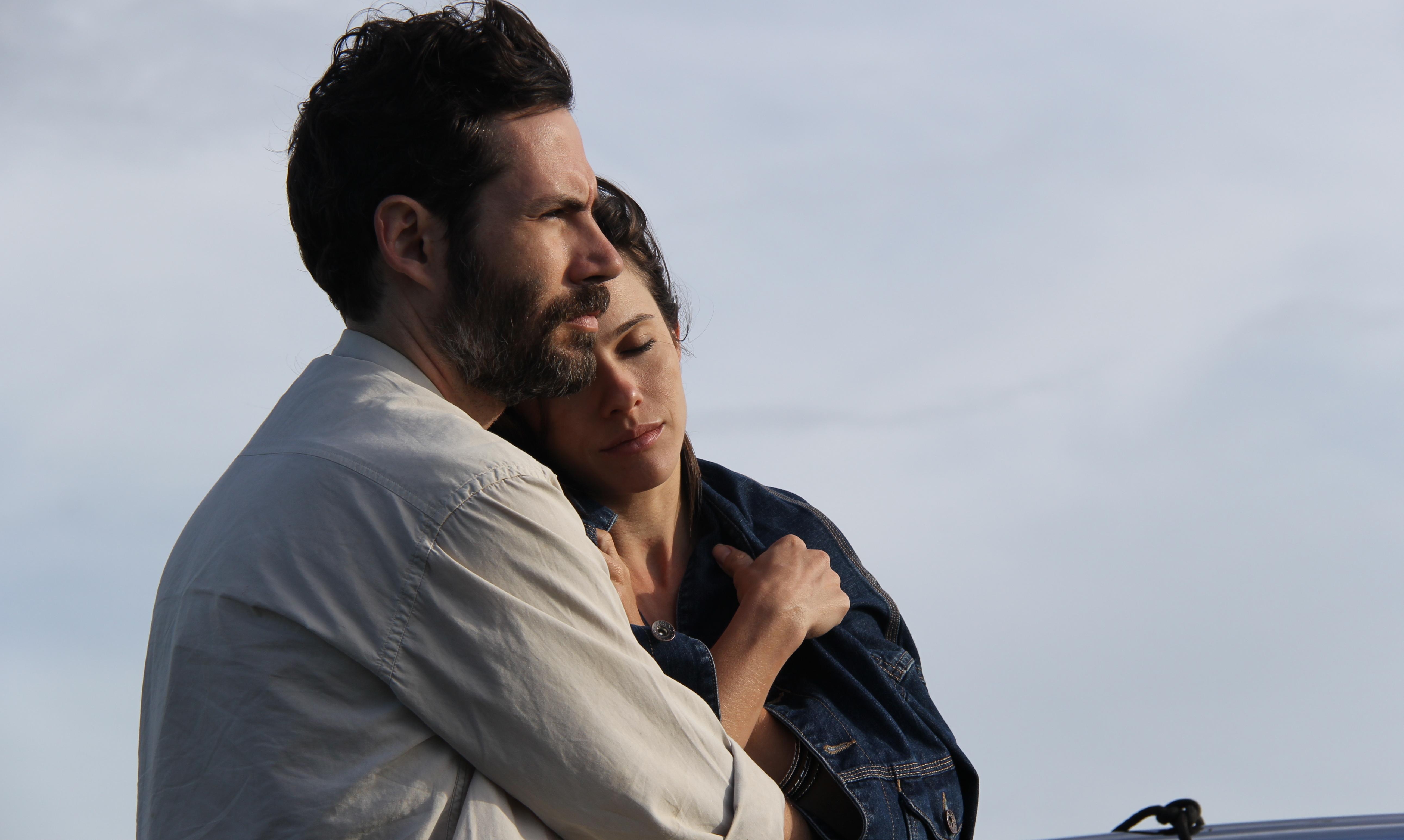 Filme goiano 'Alaska' estreia na próxima quinta-feira (21)