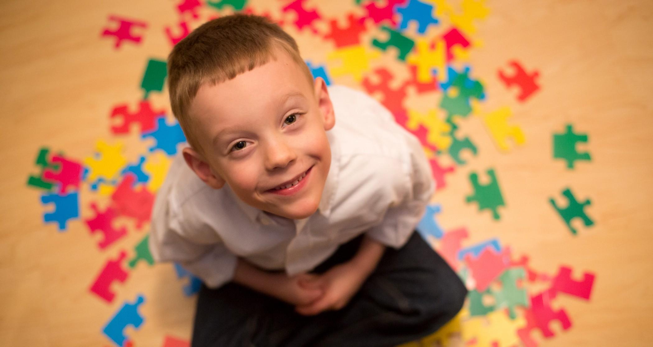 Faculdade em Goiânia promove palestra sobre Autismo